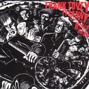 Frank Tovey - Tyranny And The Hired Hand - Vinyl Album on Restless Records