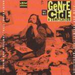 Genrecide Volume 1