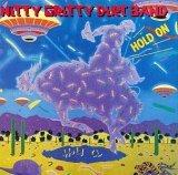 Nitty Gritty Dirt Band - Hold On - Vinyl album on Brothers Records