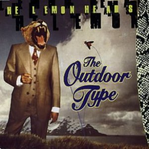 The Lemonheads - The Outdoor Type