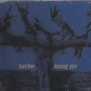 Torcher - Losing You