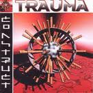 Trauma - Construct