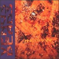 Venus Beads - Incision - Vinyl Album on Emergo Records
