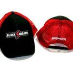 Black Sabbath - Sabbath Bloody Sabbath - Baseball Hat