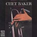 Chet Bakers - With Fifty Italian Strings - Cassette tape on Fantasy Records