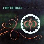 Chris And Cosey - Reflections - Vinyl Album on Wax Trax Records