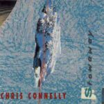Chris Connelly - Stowaway - CD on Wax Trax Records
