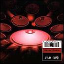 Dub War - Enemy Maker - Cassette tape on Earache Records