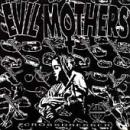 Evil Mothers - Crossdresser - Vinyl LP on Invisible Records