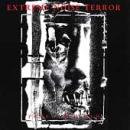Extreme Noise Terror - Retro-bution - Cassette tape on Earache Records