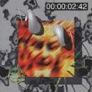 Front 242 - Up Evil - Cassette