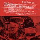 The Fumes - Self-Appointed Guardian Of The Machine - Vinyl Album on Empty Records