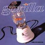 Gorilla - Obliterator - Vinyl album on Hell Yeah Records