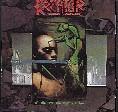 Kreator - Renewal - Cassette tape on Noise Records