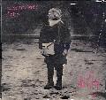 Lawnmower Deth - Billy - Cassette tape on Earache Records