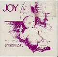Minutemen - Joy - 3 Inch CD single on SST Records