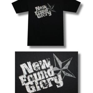 New Found Glory - Hit Miss - Shirt