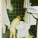 Sebadoh - Bakesale - Cassette tape on Sub Pop Records
