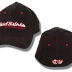 Social Distortion - Rolling Dice - Baseball Hat