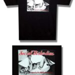 Social Distortion - Pitfalls Of Sin - Shirt