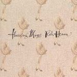 Throwing Muses - Red Heaven - Cassette tape on Sire Records
