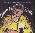 Compilation - Lyrics By Ernest Noyes Brookings Volume 4 - CD on East Side Digital