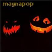 Magnapop (Husker Du's Bob Mould) - Magnapop - Compact Disc