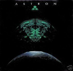 Astron - Delta