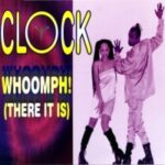 Clock - Whoomph! (There It Is)