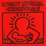 Compilation - A Very Special Christmas