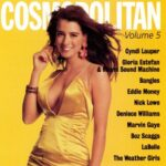 Compilation - Cosmopolitan Volume 5
