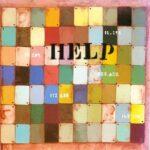 Compilation - Help