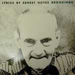 Compilation - Lyrics Of Ernest Noyes Brookings