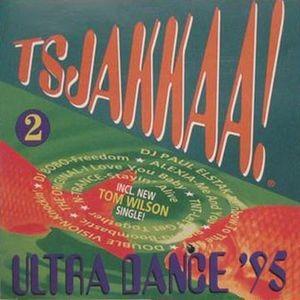 Compilation - Tsjakkaa! 2 Ultra Dance 95