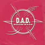 Dad Line - Boom-Base