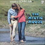 Mystic Moods Orchestra - Country Lovin' Folk