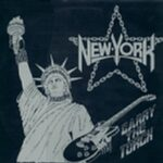 New York - Carry The Torch