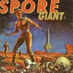 Spore - Giant
