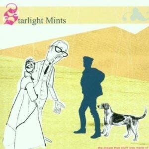 Starlight Mints - Submarine #3