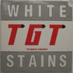 TGT - White Stains