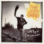 The Jody Grind - Left's Deceiver