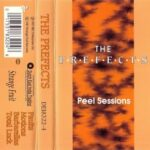 The Prefects - Peel Sessions
