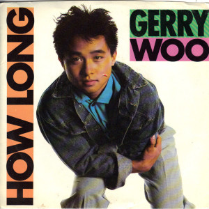 Gerry Woo - How Long