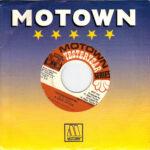 R Dean Taylor - Gotta See Jane - 7 inch vinyl