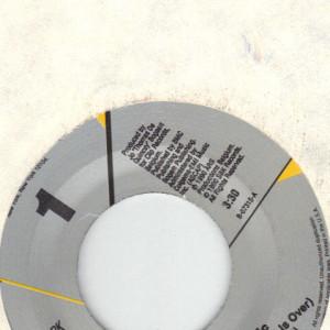 Technotronic - Raw - 7 inch vinyl