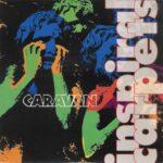 Inspiral Carpets - Caravan