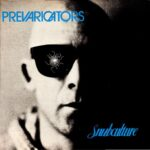 Prevaricators - Snubculture