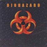 Biohazard - ST