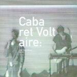 Cabaret Volatire - Radiation