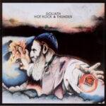 Goliath - Hot Rock